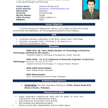 how to open resume template in microsoft word 2007 how to open resume template microsoft word 2007 inside where best