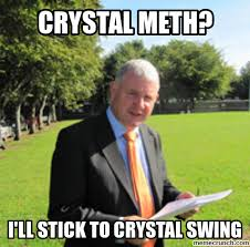 Crystal Meth Meme - crystal meth meme 28 images crystal meth meme memes crystal