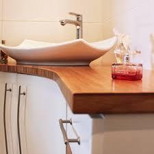 salle de bain ado armoire salle de bain orange 18 best images about salle de bain