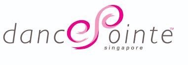 dancepointe academy singapore u2013 premier ballet jazz contemporary
