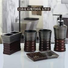 Wholesale Home Decor Accessories Uk Online Buy Wholesale Hotel Soap Dish From China Hotel Soap Dish