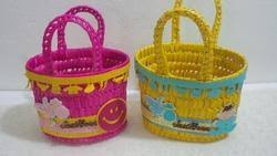 Baby Shower Baskets Baby Shower Favor Manufacturers Suppliers U0026 Traders