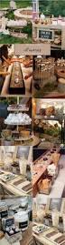 wedding catering trends top 8 wedding dessert bar ideas food
