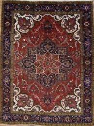 Area Rugs Ebay Rugs Ebay As Kitchen Rug For Modern Area Rugs