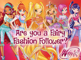 winx club watch videos play games nick uk