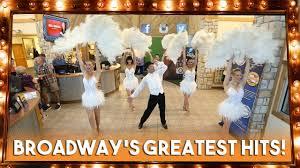 broadway s greatest hits shows in branson missouri