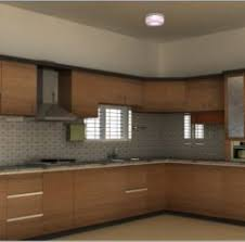 interior home design in indian style home design architecture and interior design indian houses interior