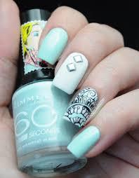 top 40 unique square nails regarding acrylic nails square u2022 nail