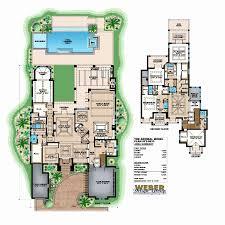 Shouse House Plans Caribbean House Plans Unique West In S House Plans Modern Island