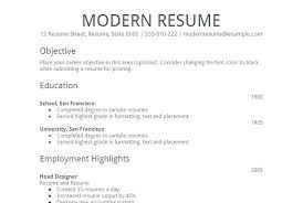 how to write a simple resume format a simple resume exle basic resume template simple resume for