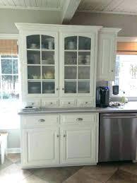 kitchen corner hutch cabinets corner kitchen hutch cabinet rustic kitchen hutch corner kitchen