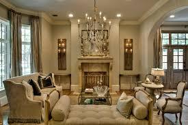 sensational formal living room designs furniture ideas on home