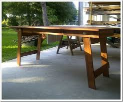 Outdoor Furniture Woodworking Plans Free by 117 Best The Design Confidential Builders Showcase Images On