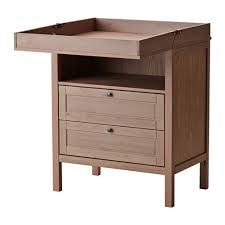 Sundvik Changing Table Reviews Sundvik Changing Table Chest Ikea