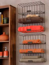 bathroom storage ideas pinterest by shannon rooks corporate