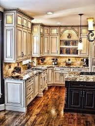 cool kitchen ideas cool kitchen cabinets musicassette co