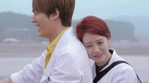 free download film drama korea emergency couple emergency couple episode 21 final dramabeans korean drama recaps