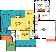 buy home plans 138 best house plans images on floor plans