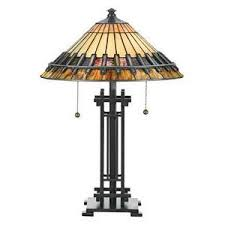 Quoizel Glenhaven Table Lamp Quoizel Lighting Table Lamp Lighting