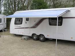 Isabella Caravan Awning Roll Out Caravan Awnings Fiamma Vs Thule Vs Isabella Caravan