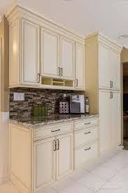 Old World Kitchen Cabinets by Nesconset Old World U0026 Transitional Kitchen Consumers Kitchen