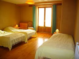 les chambres des b les chambres gîte barané