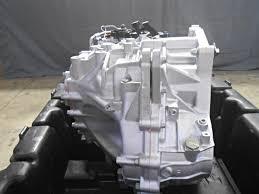 transmission for hyundai accent oem hyundai accent 6 speed transmission 00268 26033 alpha automotive
