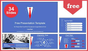 powerpoint themes for business business google slides themes powerpoint templates