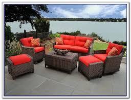 Heritage Patio Furniture Drexel Heritage Outdoor Furniture Drexel Heritage Outdoor Sofa