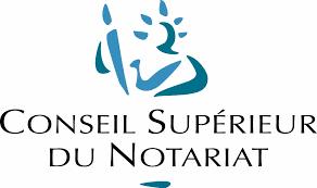 plainte chambre des notaires règlement national règlement inter cours arrêté du 21 07 11 jo