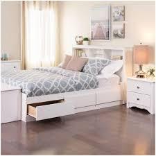 twin platform storage bed bedroom platform storage bed frame monterey queen wood storage