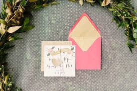 Inexpensive Wedding Invitations 30 Inexpensive And Affordable Wedding Invitations Samples That