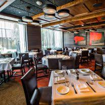 thanksgiving dinner atlanta restaurants turkey dinner opentable