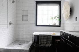 vintage black and white bathroom ideas bathroom vintage black and white bathroom ideas prints nz