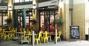 january 2014 london hotels blog