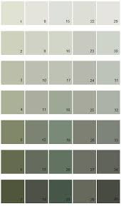 sherwin williams paint colors fundamentally neutral palette 06