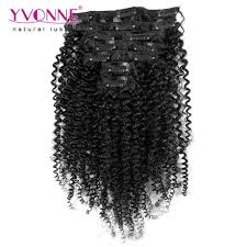 Cheap Human Hair Extensions Clip In Full Head by Popular Human Hair Clip Ins Buy Cheap Human Hair Clip Ins Lots