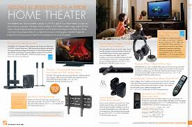 5 1 panasonic home theater system panasonic home theater model sc pt760 home and home ideas