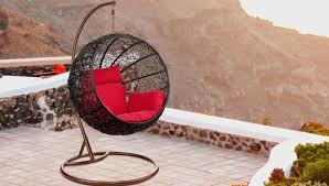 Swing Chair For Sale Garden U0026 Outdoor Furniture Buy Garden U0026 Outdoor Furniture Online