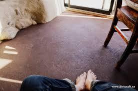 earthen floors u2013 meze blog