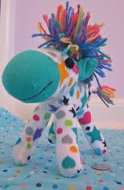 Sock Monkey Bedding 20 Best Sock Horse Images On Pinterest Sock Animals Sock Toys