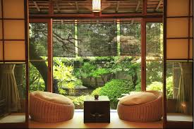 100 japan home inspirational design ideas download european