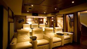 Ultimate Man Cave Furniture Cool Design Of Man Cave Furniture For Charming Home