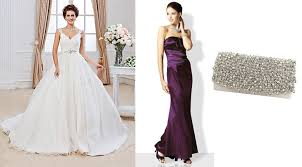 mcclintock wedding dresses save on stylish vintage and modern wedding dresses