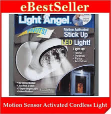 Motion Activated Cordless Light Outdoor Light Motion Activated Sensor End 12 17 2018 5 02 Pm