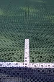 Basketball Court Floor Texture by Outdoor Courts For Sport Backyard Basketball Court Gym Floors