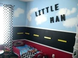 disney cars bedroom disney cars room decor cars bedroom decor ideas for boys room disney