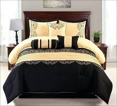 Bunk Bed Comforter Sets Black Bed Comforter Sets Bedroom Furniture Bedroom Cream Bunk Bed
