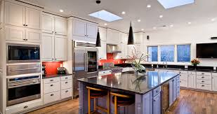 Scottsdale Kitchen Cabinets Custom Island Designs And Installation - Kitchen cabinets scottsdale