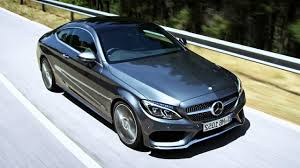 mercedes c300 wallpaper 2017 mercedes benz c class c300 4matic sedan hd car wallpapers
